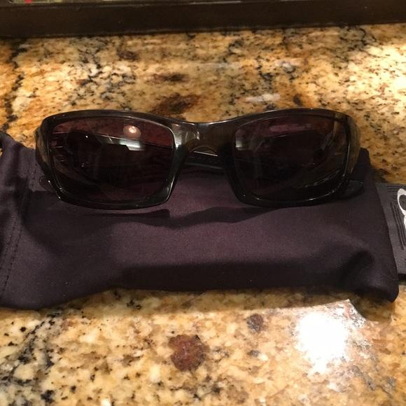 16e7bfc840 ... new zealand 5 square oakley sunglasses d5aef 73d1c